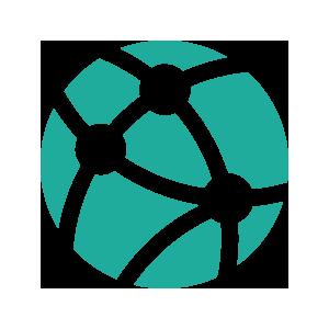 MSFC - Télécoms