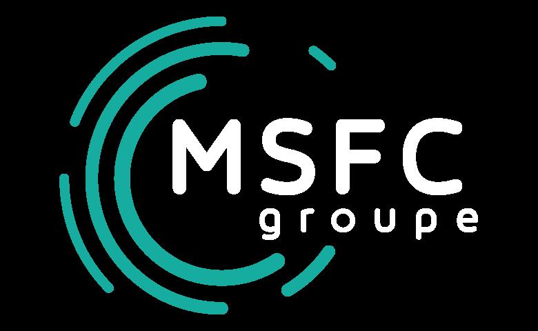 MSCF - Avranches