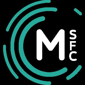 MSFC - L'architecte de votre informatique