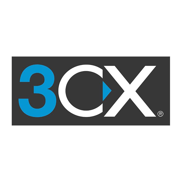 3CX - Partenaire MSFC à Avranches