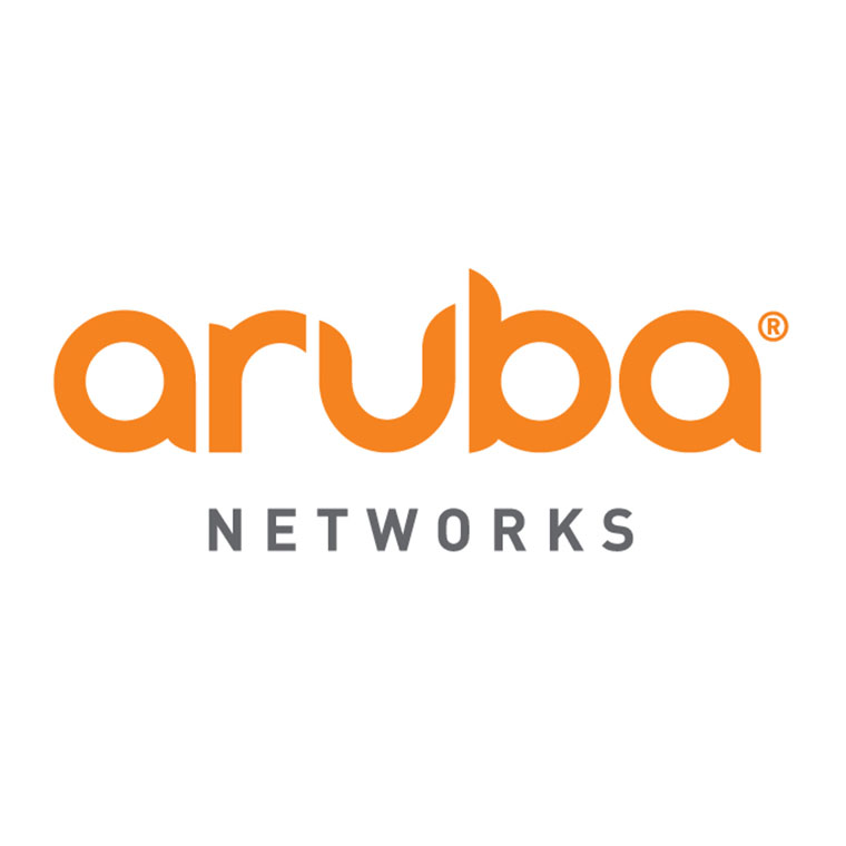 Aruba - Partenaire MSFC à Avranches