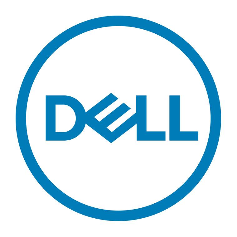 Dell - Partenaire MSFC à Avranches