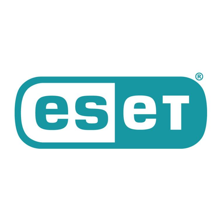Eset - Partenaire MSFC à Avranches