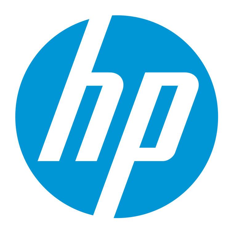 HP - Partenaire MSFC à Avranches