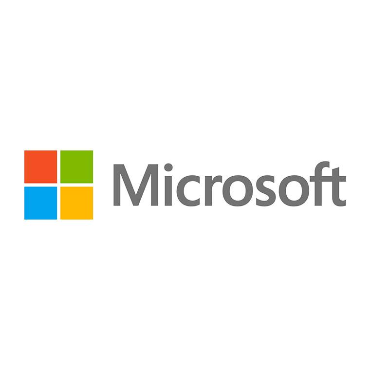Microsoft - Partenaire MSFC à Avranches