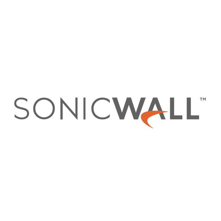 SonicWall - Partenaire MSFC à Avranches