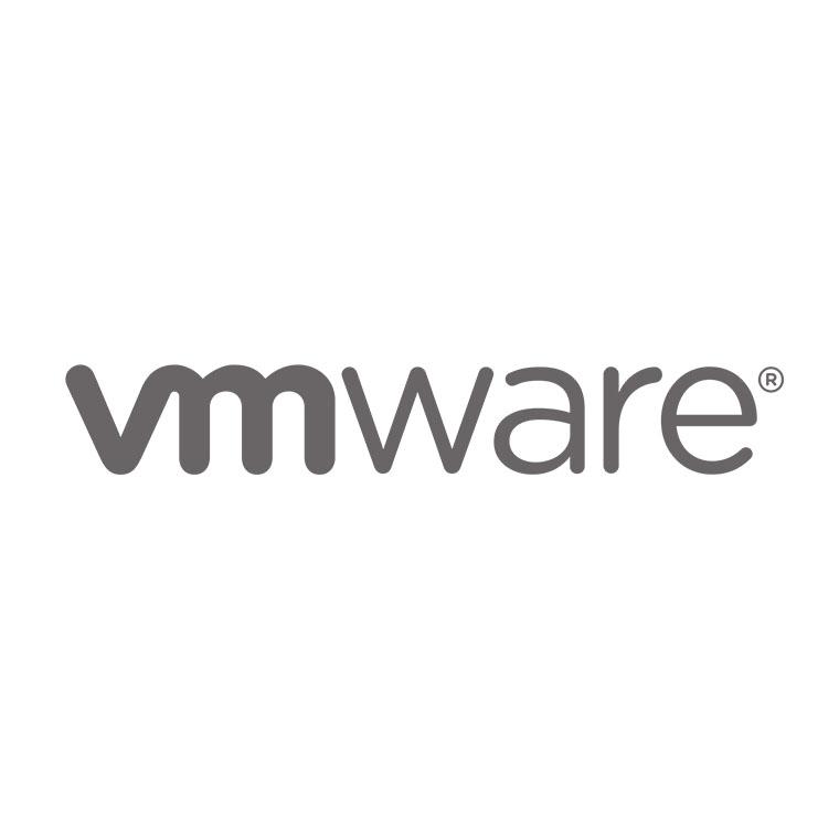 VMWare - Partenaire MSFC à Avranches