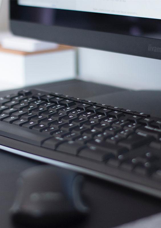 MSFC - Votre partenaire informatique à Avranches